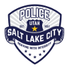 Salt Lake Police Department